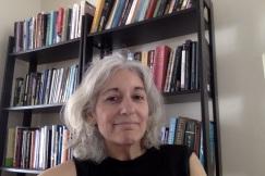 Anna Malavisi