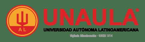 LOGO NUEVO UNAULA posiciones -01