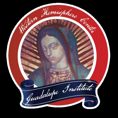 Guadalupe institute Nov 2020 image
